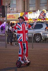 Blackpool-101.jpg