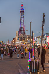 Blackpool_Tower,_Illuminations-002.jpg