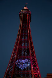 Blackpool_Tower,_Illuminations-008.jpg