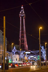 Blackpool_Tower,_Illuminations-013.jpg