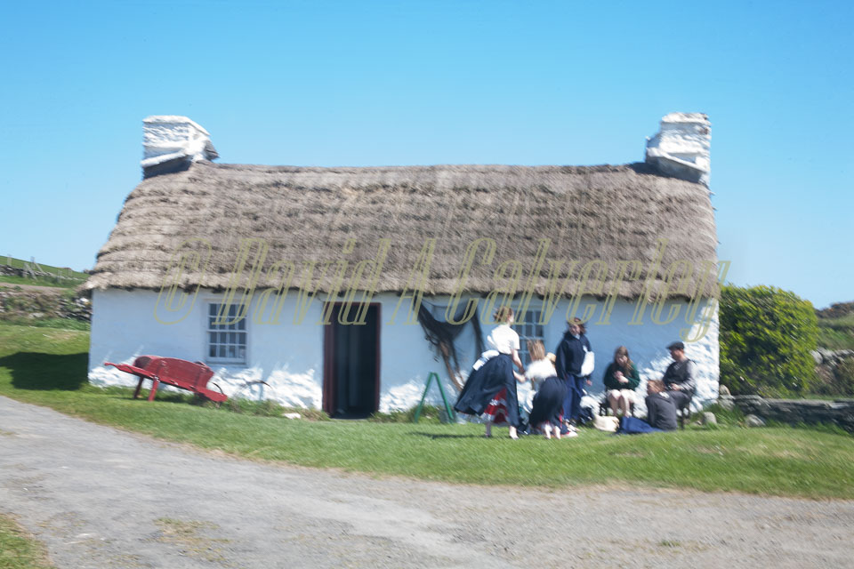 National_Folk_Museum,_Cregneash_151.jpg