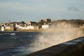 Castletown 064