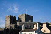 Castletown 076