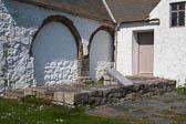 Castletown Grammar School 019