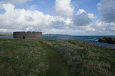 Derby_Fort_&_Battery_-012