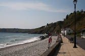 Old Laxey 023