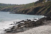 Old Laxey 026