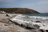 Old Laxey 036