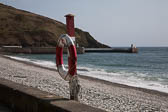 Old Laxey 040