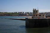 Peel Harbour 001