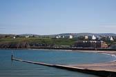 Peel Harbour 003