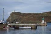 Port Erin 011