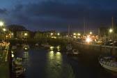 Port St Mary 017