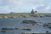 St_Michael's_Island-004
