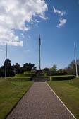 Tynwald Hill 005