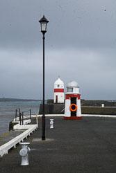 Castletown_012.jpg