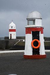 Castletown_015.jpg