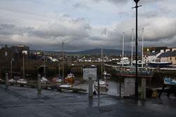 Castletown_017.jpg