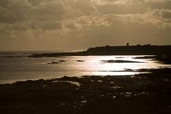Castletown_039.jpg
