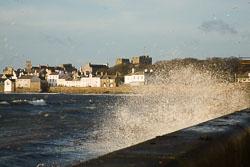 Castletown_064.jpg