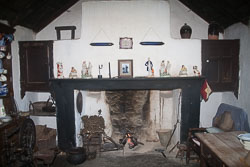 National_Folk_Museum,_Cregneash_146.jpg