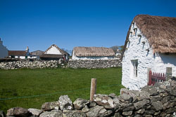 National_Folk_Museum,_Cregneash_150.jpg
