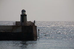 Old_Laxey_008.jpg