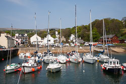 Old_Laxey_019.jpg