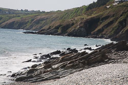 Old_Laxey_026.jpg