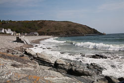 Old_Laxey_036.jpg