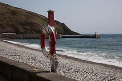 Isle_Of_Man