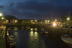 Port_St_Mary_017.jpg