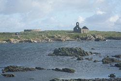 St_Michael's_Island-004.jpg