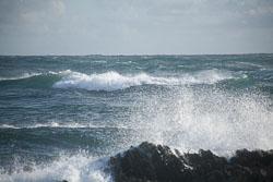 St_Michael's_Island-025.jpg