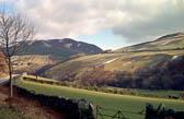 Graystones, N High Lorton, Lake District 509