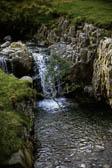 Lake District114