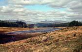 Lake District 505