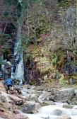 Lake District 515