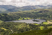 Rydal_Water-012