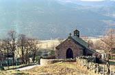 St Bega's Chapel, Bassenthwaite Lake -001