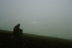 Bassenthwaite_Lake,_002.jpg