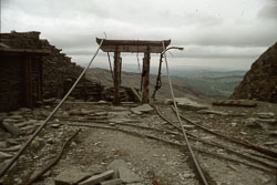 Coniston_Slate_Quarry-001.jpg
