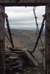 Coniston_Slate_Quarry-002.jpg