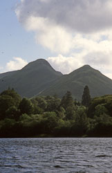 Derwent_Water,_Cat_Bells,_003.jpg