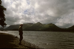 Derwent_Water,__Cat_Bells,_Maiden_Moor,_Lel_Crags_01.jpg