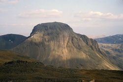 Great_Gable_(Kirk_Fell)_-001.jpg