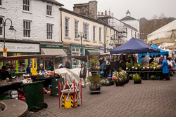 Kendal_Street_Market-001.jpg