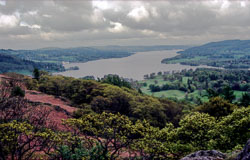 Lake_District_503.jpg