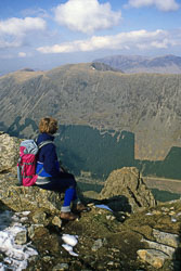 Low_Bank,_Grasmoor_(High_Stile)_001.jpg