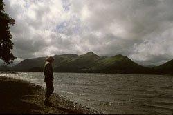Derwent_Water,__Cat_Bells,_Maiden_Moor,_Lel_Crags_01.jpg